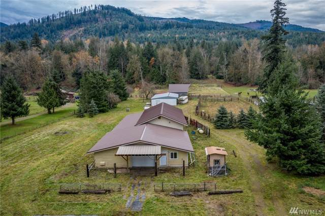 6374 Siper Rd, Everson, WA 98247 (#1541223) :: Liv Real Estate Group