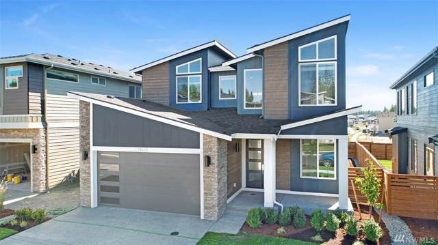 20025 199th Ave E, Bonney Lake, WA 98391 (#1541225) :: Ben Kinney Real Estate Team