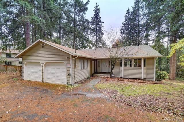8423 58th Ave E, Puyallup, WA 98371 (#1541226) :: Crutcher Dennis - My Puget Sound Homes