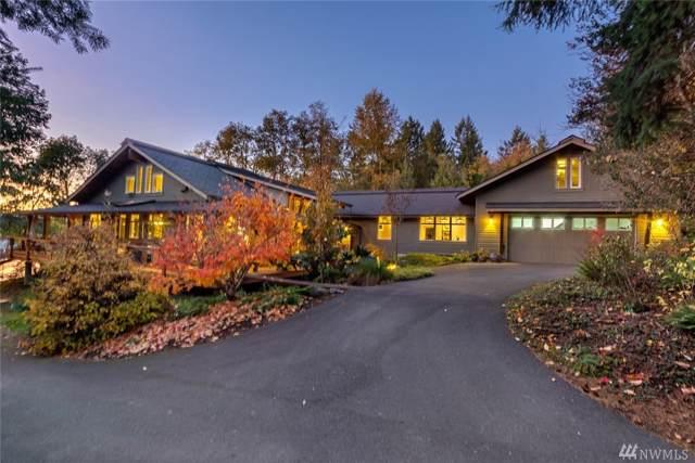 6037 Swayne Dr NE, Olympia, WA 98516 (#1541232) :: Ben Kinney Real Estate Team