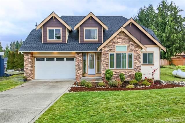 2717 123rd Av Ct E, Edgewood, WA 98372 (#1541234) :: Ben Kinney Real Estate Team
