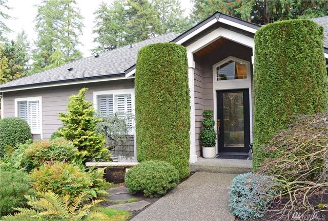 5640 W Old Stump NW, Gig Harbor, WA 98332 (#1541239) :: Keller Williams Realty