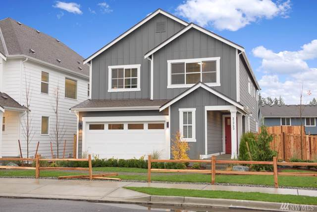 21624-(Lot 2) SE 282nd Ct, Maple Valley, WA 98038 (#1541241) :: Costello Team