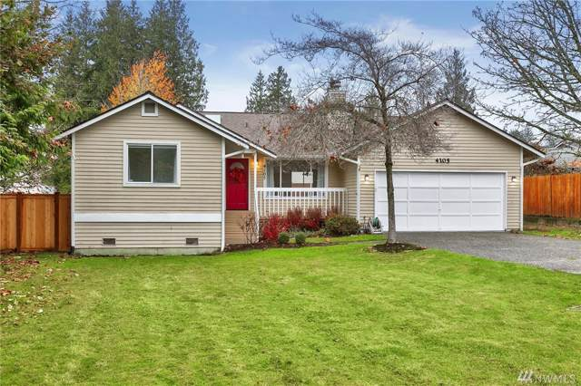 4105 Lincoln Wy, Lynnwood, WA 98087 (#1541244) :: Canterwood Real Estate Team
