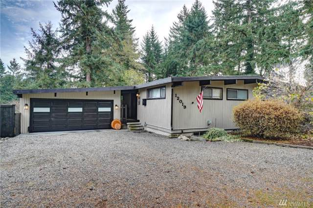 12019 136th Ave E, Puyallup, WA 98374 (#1541250) :: Mary Van Real Estate