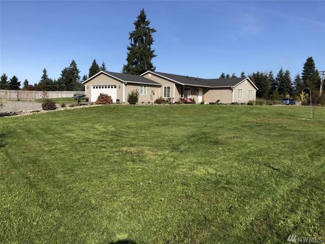 9222 176th Ave SW, Rochester, WA 98579 (#1541263) :: The Kendra Todd Group at Keller Williams