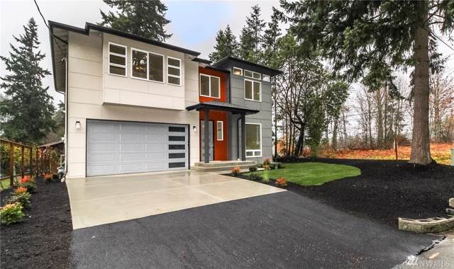 36007 32ND Ave S, Auburn, WA 98001 (#1541272) :: The Kendra Todd Group at Keller Williams