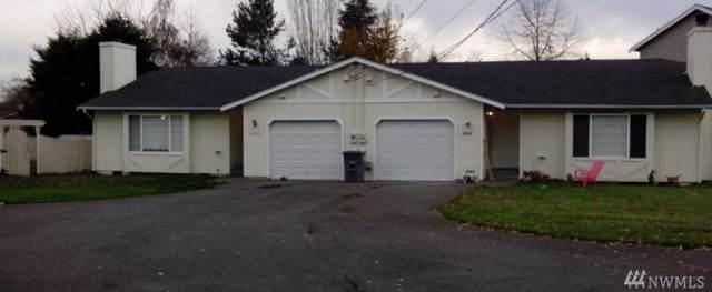 10008 15th Av Ct E #2, Tacoma, WA 98445 (#1541287) :: Lucas Pinto Real Estate Group