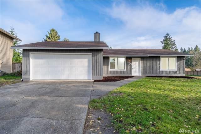 14225 21st Ave NE, Marysville, WA 98271 (#1541306) :: Pickett Street Properties