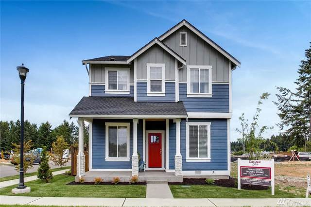 9148 126th St Ct E, Puyallup, WA 98373 (#1541308) :: Mary Van Real Estate