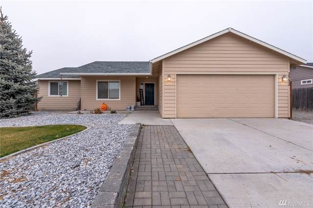 2532 Aviation Dr, East Wenatchee, WA 98802 (#1541323) :: Better Homes and Gardens Real Estate McKenzie Group