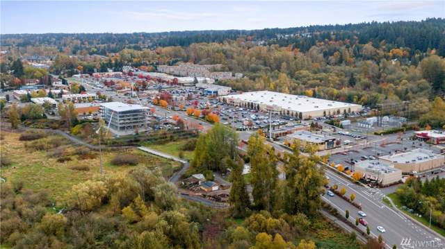 21214--21204 Bothell Everett Hwy, Bothell, WA 98021 (#1541325) :: Real Estate Solutions Group
