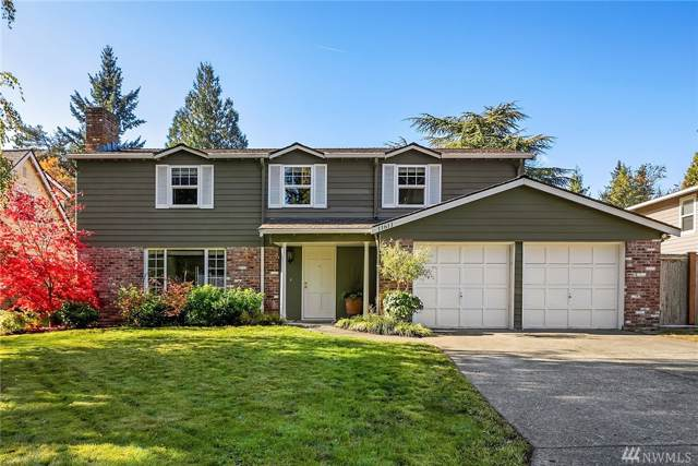 11611 111th Ave NE, Kirkland, WA 98034 (#1541336) :: Alchemy Real Estate