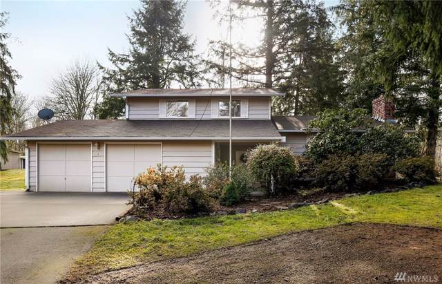 11405 SE 290th Place, Auburn, WA 98092 (#1541338) :: Canterwood Real Estate Team