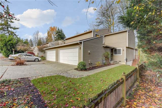 13408 NE 138th Place, Kirkland, WA 98034 (#1541339) :: Better Homes and Gardens Real Estate McKenzie Group