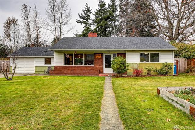 3115 Plymouth Dr, Bellingham, WA 98225 (#1541341) :: The Kendra Todd Group at Keller Williams