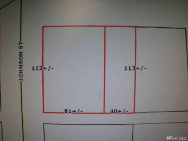 0-XX 1st St, Sumas, WA 98295 (#1541347) :: The Kendra Todd Group at Keller Williams