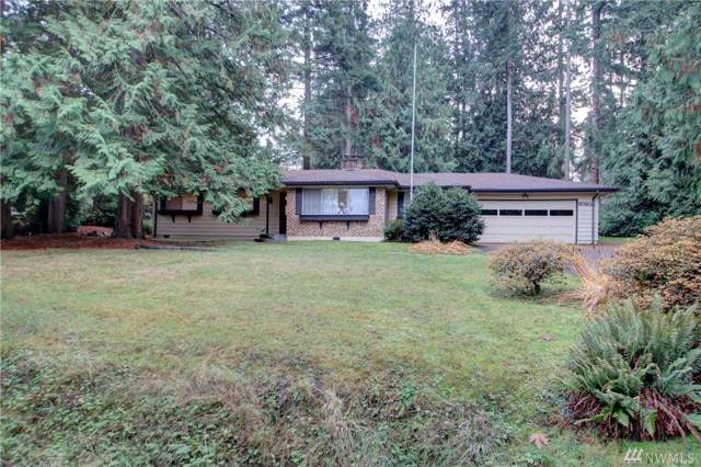 3020 Comanche Dr, Mount Vernon, WA 98273 (#1541356) :: Liv Real Estate Group