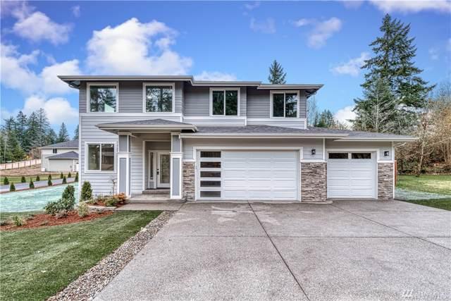 11417 197th Ave E, Bonney Lake, WA 98391 (#1541365) :: Crutcher Dennis - My Puget Sound Homes