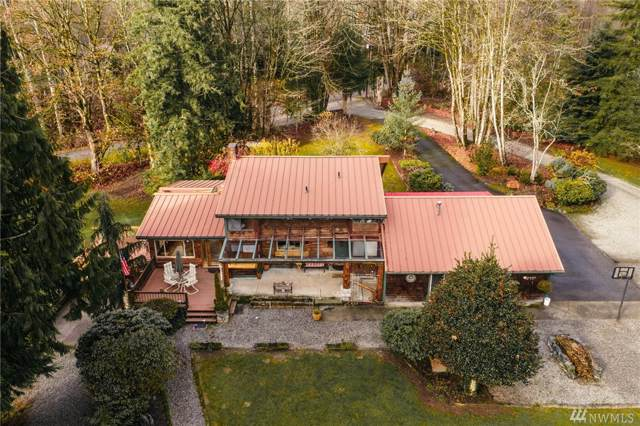 32248 S Lyman Ferry Rd, Sedro Woolley, WA 98284 (#1541367) :: Northern Key Team