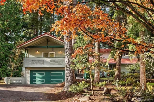 1303 216th Ave NE, Sammamish, WA 98074 (#1541373) :: Better Homes and Gardens Real Estate McKenzie Group