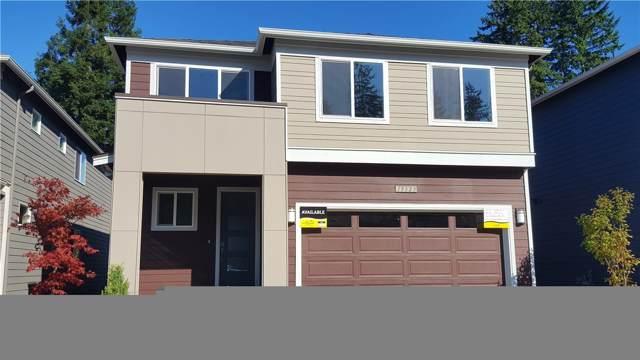 23 153rd St SW Ls 10, Lynnwood, WA 98087 (#1541380) :: The Kendra Todd Group at Keller Williams