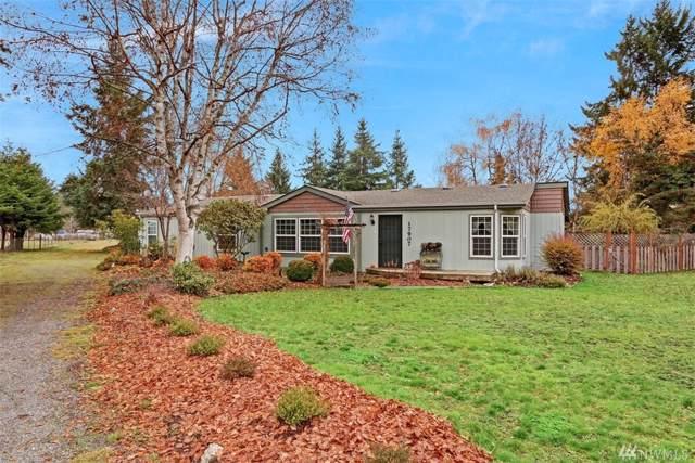 17907 40th Ave E, Tacoma, WA 98446 (#1541395) :: Ben Kinney Real Estate Team