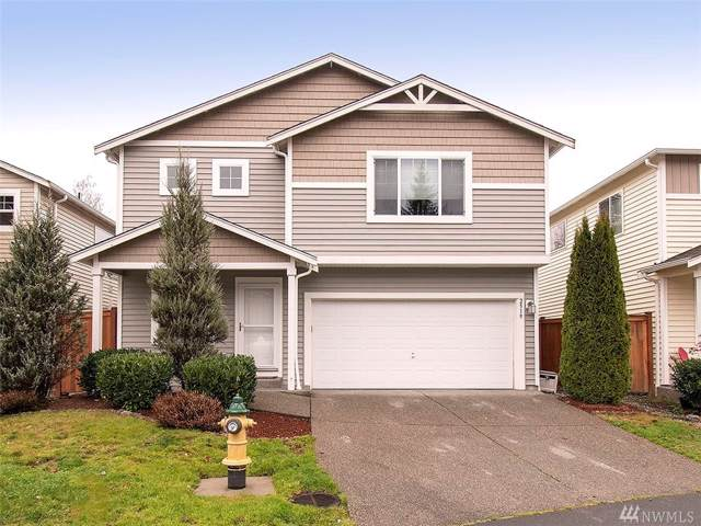 2519 153rd St SW, Lynnwood, WA 98087 (#1541396) :: Hauer Home Team