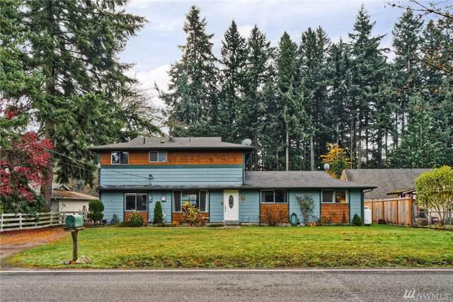18103 Bonney Lake Blvd E, Bonney Lake, WA 98391 (#1541397) :: Crutcher Dennis - My Puget Sound Homes