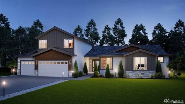 16223 SE 42nd St (L-12) (Se Roanoke Pl), Bellevue, WA 98006 (#1541398) :: NW Homeseekers