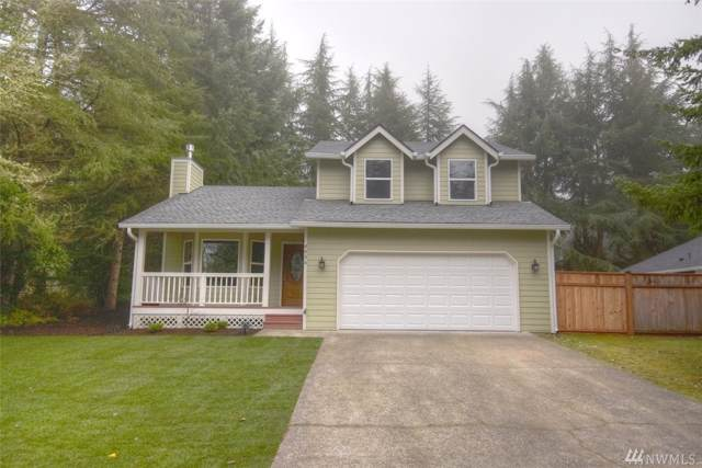 4934 Delores Dr NE, Olympia, WA 98516 (#1541399) :: The Royston Team