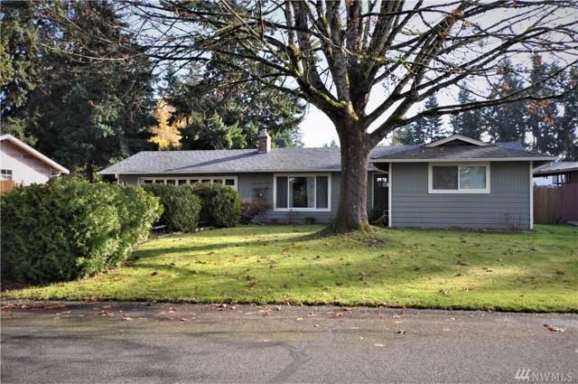 2014 25th Ave SE, Puyallup, WA 98374 (#1541411) :: Keller Williams Western Realty