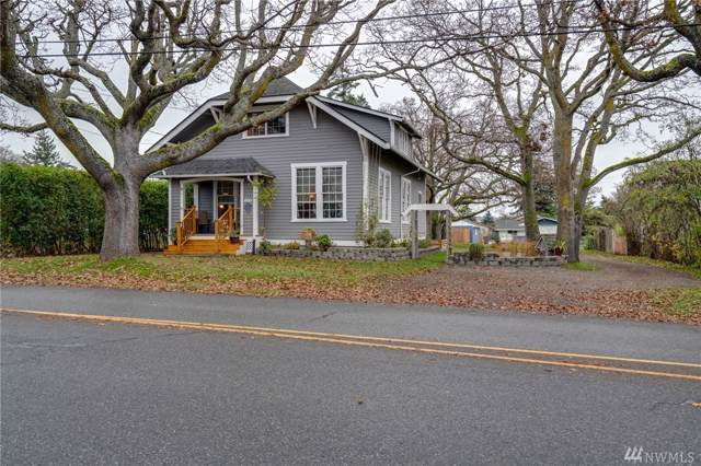 850 SE Ireland St, Oak Harbor, WA 98277 (#1541417) :: Real Estate Solutions Group