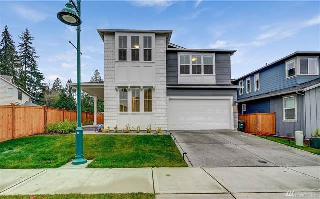 4124 Moonlight Ct, Gig Harbor, WA 98332 (#1541420) :: Keller Williams Realty