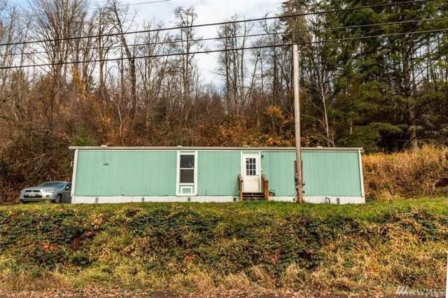 301 Davis Lake Rd, Morton, WA 98536 (#1541435) :: Liv Real Estate Group