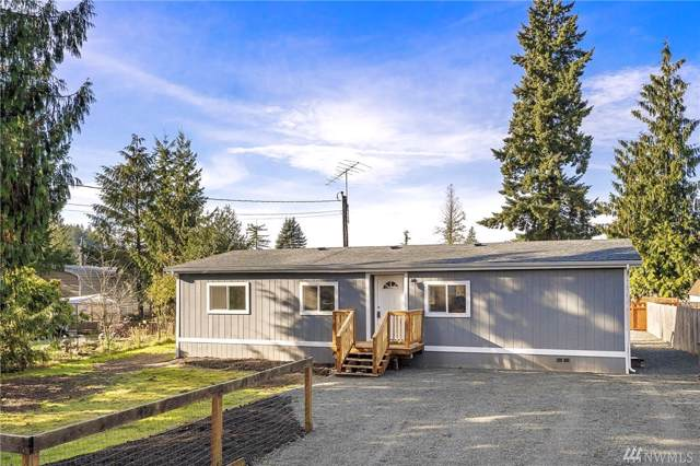 12732-E Macs Loop Rd, Granite Falls, WA 98252 (#1541447) :: NW Home Experts