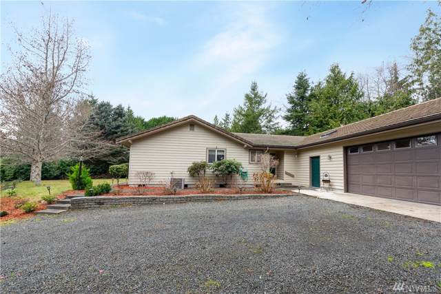 101 Sparrow Ct, Port Ludlow, WA 98365 (#1541448) :: TRI STAR Team | RE/MAX NW