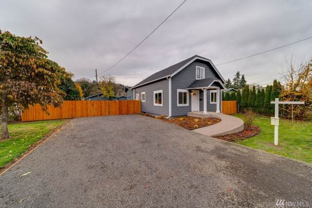 1501 N 1st Ave, Kelso, WA 98626 (#1541457) :: Capstone Ventures Inc