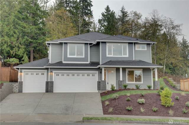 7308 Hawksview Dr, Arlington, WA 98223 (#1541465) :: Real Estate Solutions Group