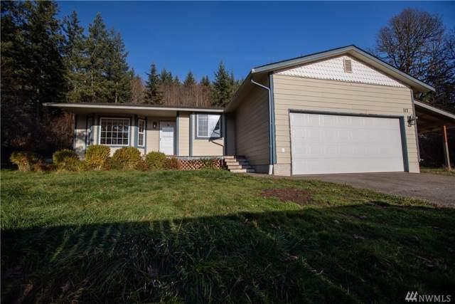 117 Torrey Lane, Chehalis, WA 98532 (#1541478) :: NW Home Experts