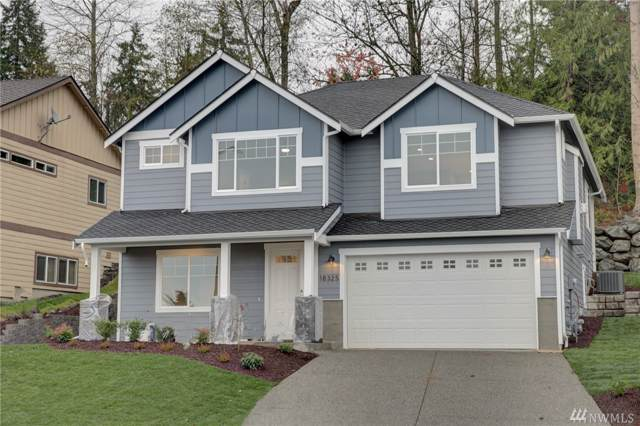 18325 Hawksview Dr, Arlington, WA 98223 (#1541484) :: Real Estate Solutions Group
