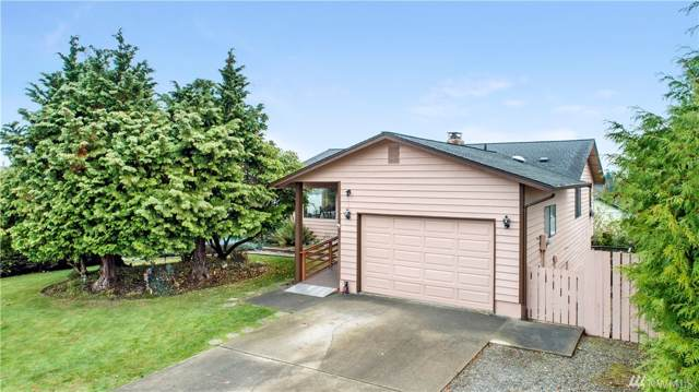 4101 N Vassault St, Tacoma, WA 98407 (#1541487) :: Canterwood Real Estate Team