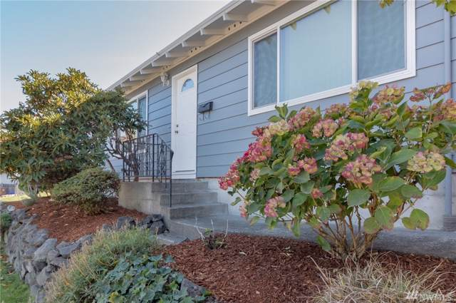4620 N 21st St, Tacoma, WA 98406 (#1541491) :: Ben Kinney Real Estate Team