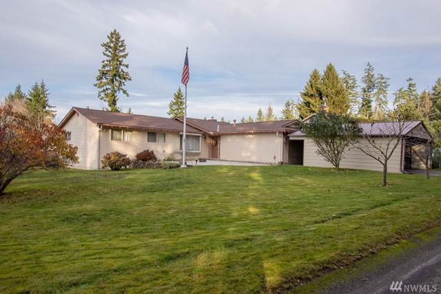 58 NW Meadow Lane, Bremerton, WA 98311 (#1541493) :: McAuley Homes