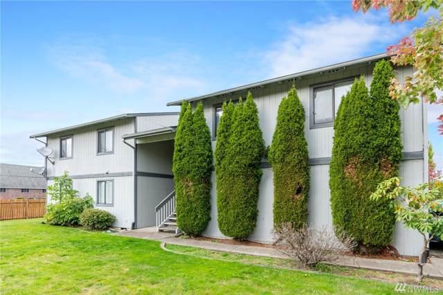 115 E 96th St, Tacoma, WA 98445 (#1541501) :: Ben Kinney Real Estate Team