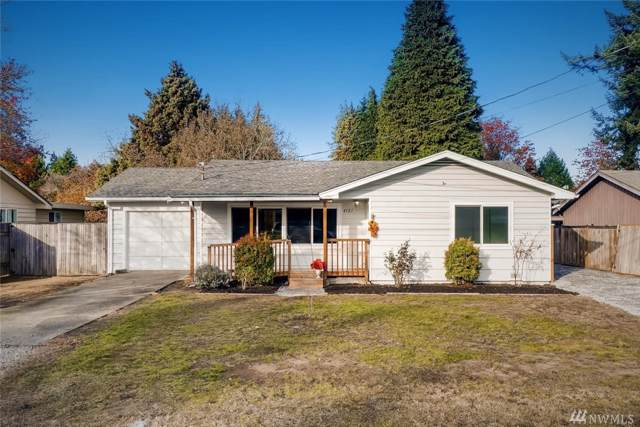 4121 NE 81st Place NE, Marysville, WA 98270 (#1541503) :: KW North Seattle