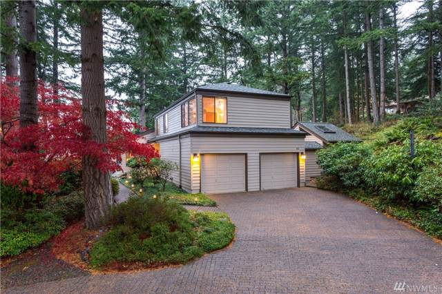 615 Canyon View Dr, Bellingham, WA 98225 (#1541508) :: Keller Williams - Shook Home Group
