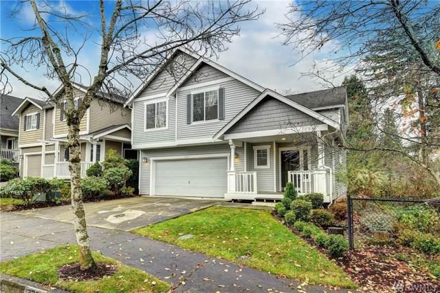 2324 194th St SE, Bothell, WA 98012 (#1541514) :: Record Real Estate
