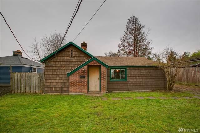 1210 Logan St, Bellingham, WA 98228 (#1541515) :: Record Real Estate