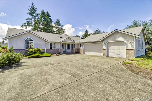6641 47th Ave NE, Olympia, WA 98516 (#1541516) :: Canterwood Real Estate Team